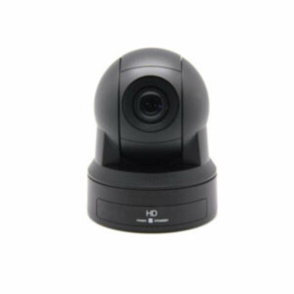 PTZ Dome HD Camera