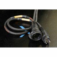 Schuko Kabel | 20 Meter huren
