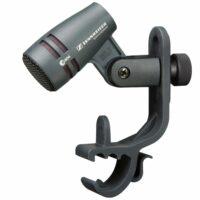 Sennheiser E604 microfoon clip-on (Toms) huren