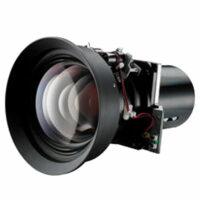 ST1 Lens (1,45⇔1,94) Optoma huren