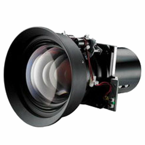 ST1 zoom lens (Throw Ratio:1.45~1.94) Optoma huren