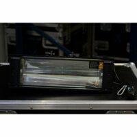 Stroboscoop 1500W Geni FL-1800D huren
