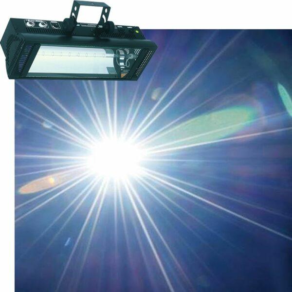 Luxonos Geni FL-1800D 1500W Stroboscoop huren