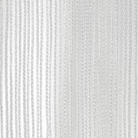 Theaterdoek string curtain 400x400cm (BxH) huren