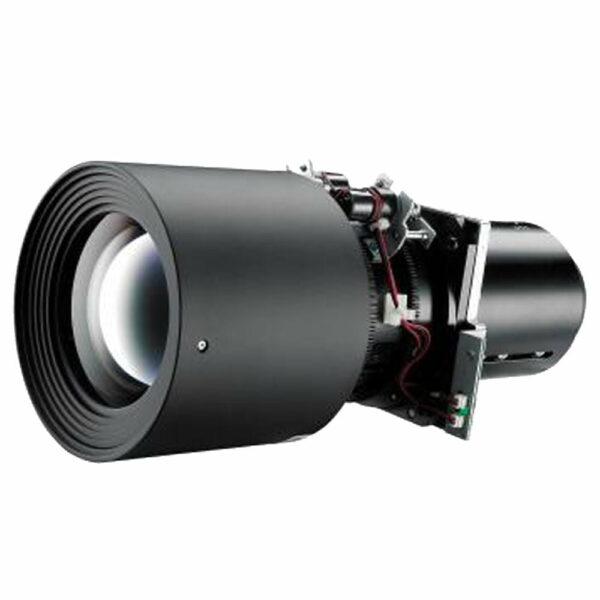 TZ2 zoom lens (Throw Ratio:3.67~6.98) Optoma huren