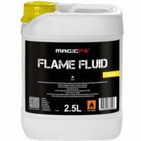 Vloeistof Flamaniac geel 2,5L kopen