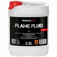 Vloeistof Flamaniac rood 2,5L kopen