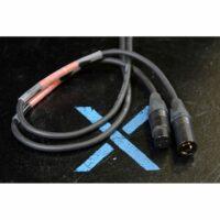 XLR/DMX Kabel | 10 Meter huren