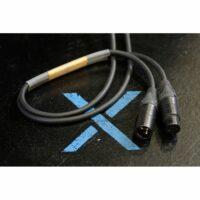 XLR/DMX Kabel | 20 Meter huren